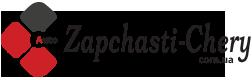 Вилка Бид Ф3 купить в интернет магазине 《ZAPCHSTI-CHERY》